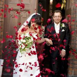 fotografia-slubna-ceremonia-025