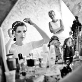 fotograf ślubny Koszalin