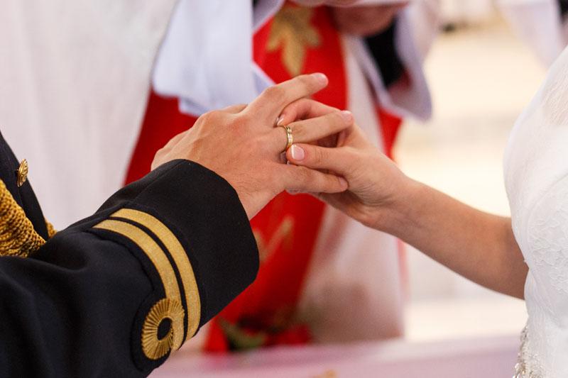 ceremonia_033