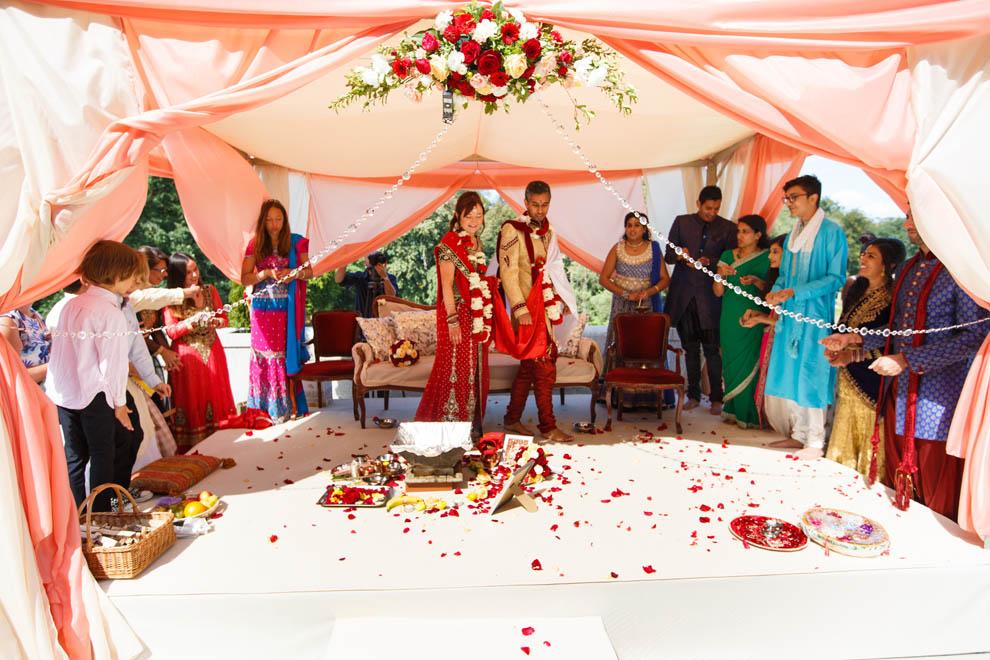 indyjskie_wesele_027