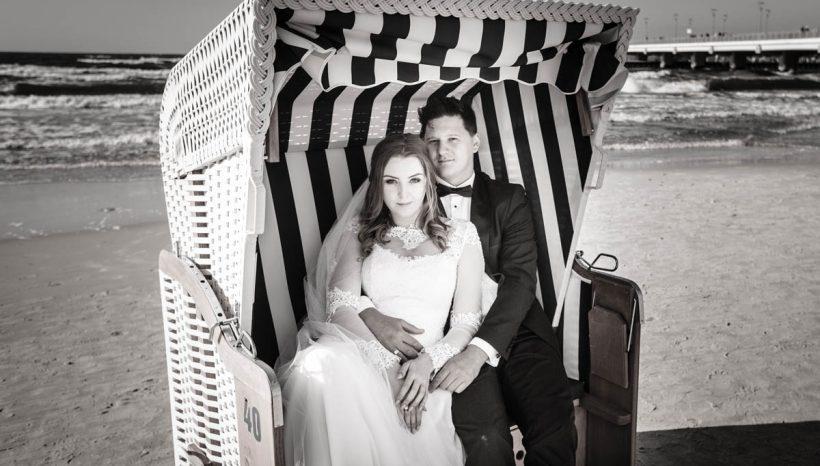 Justyna& Grzegorz