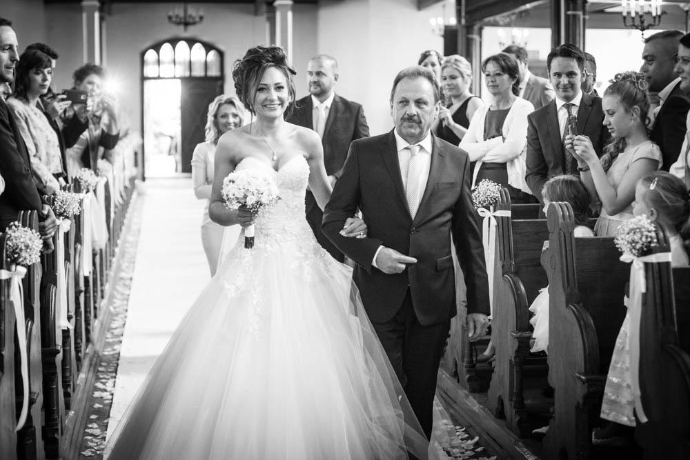 zdjęcia ślubne Koszalin