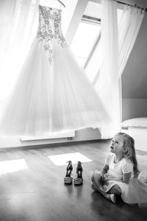 suknie ślubne Koszalin