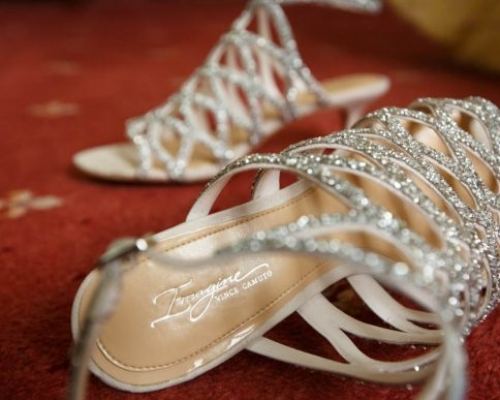 buty do ślubu Koszalin