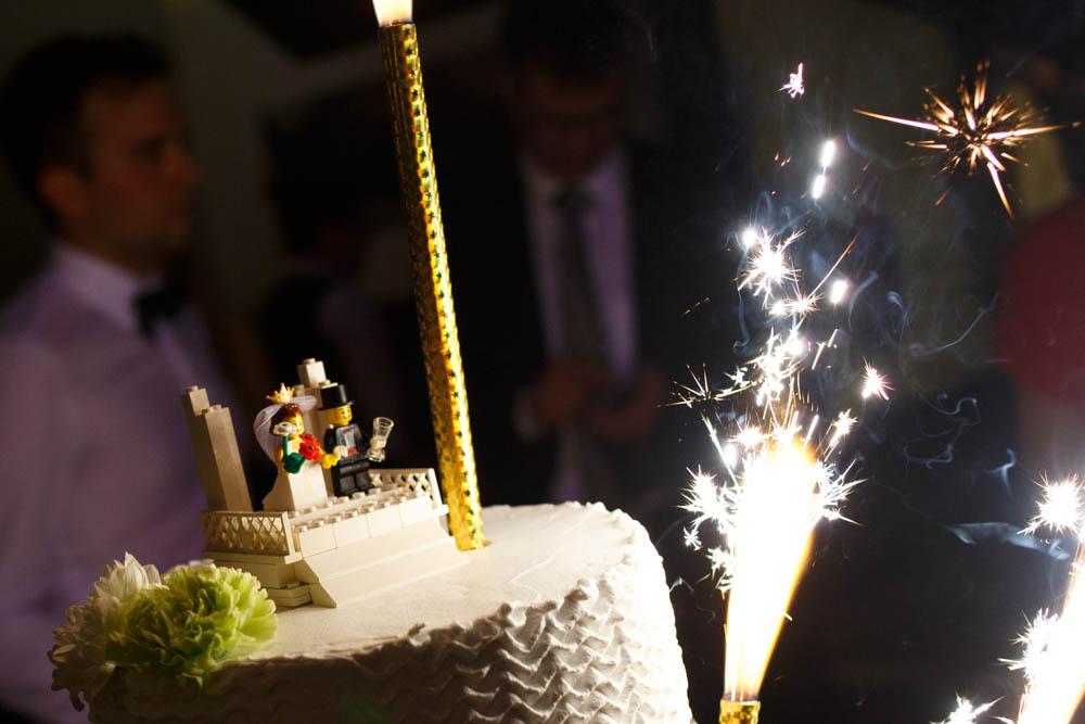 tort weselny Kołobrzeg