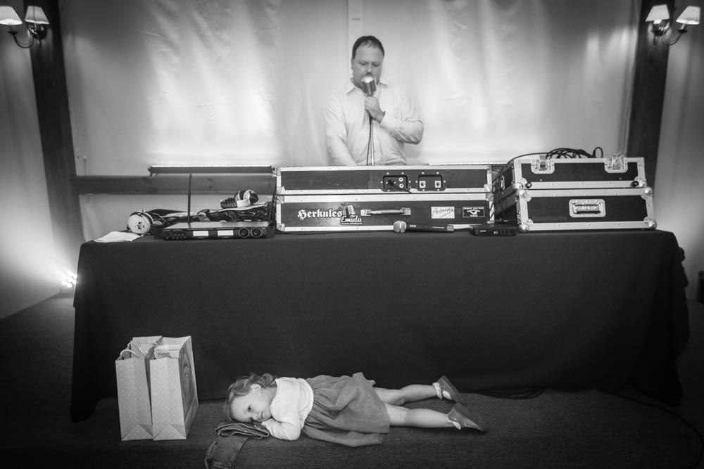 DJ na ślub Koszalin